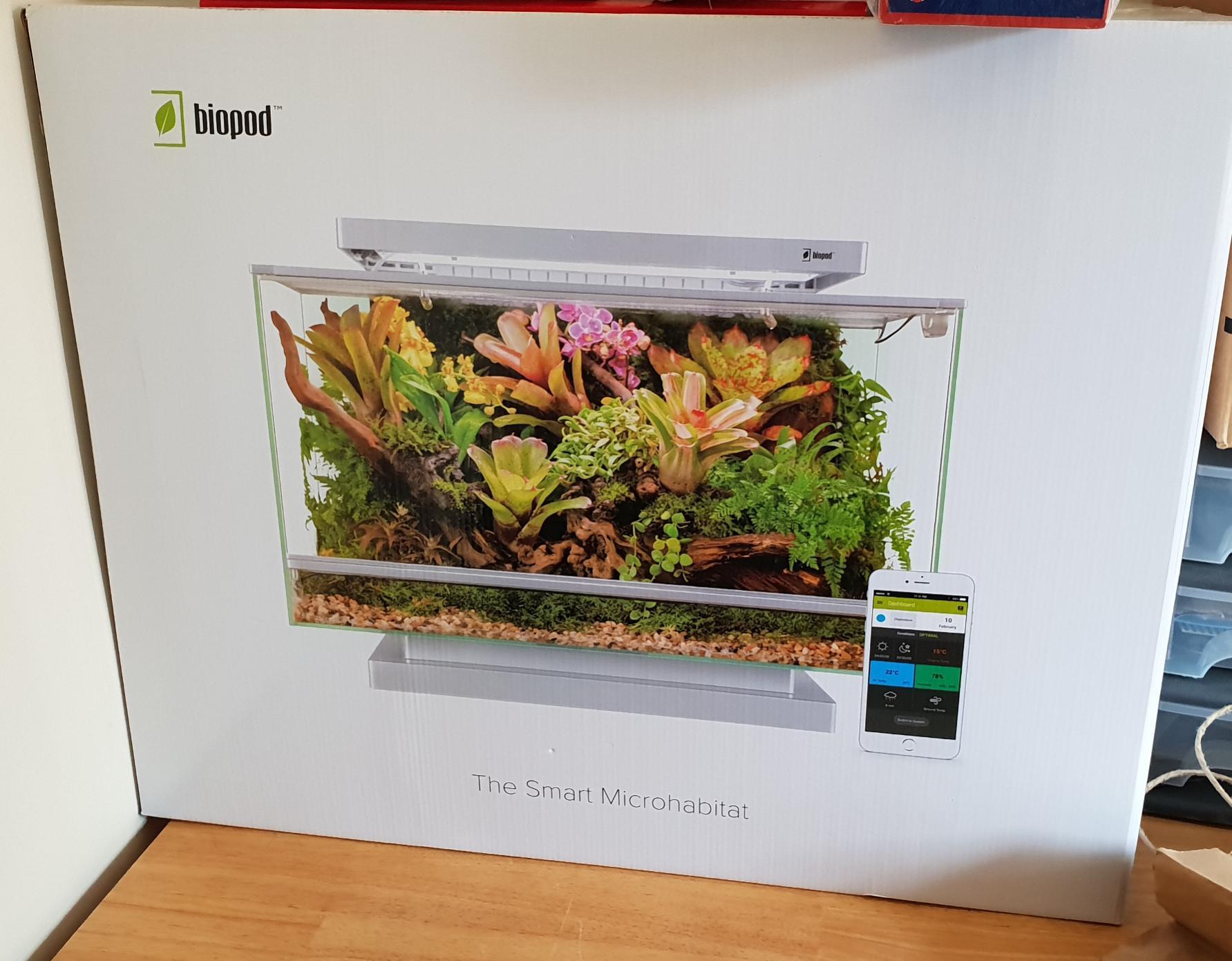 Biopod terra smart microhabitat for sale-20180711_170050.jpg