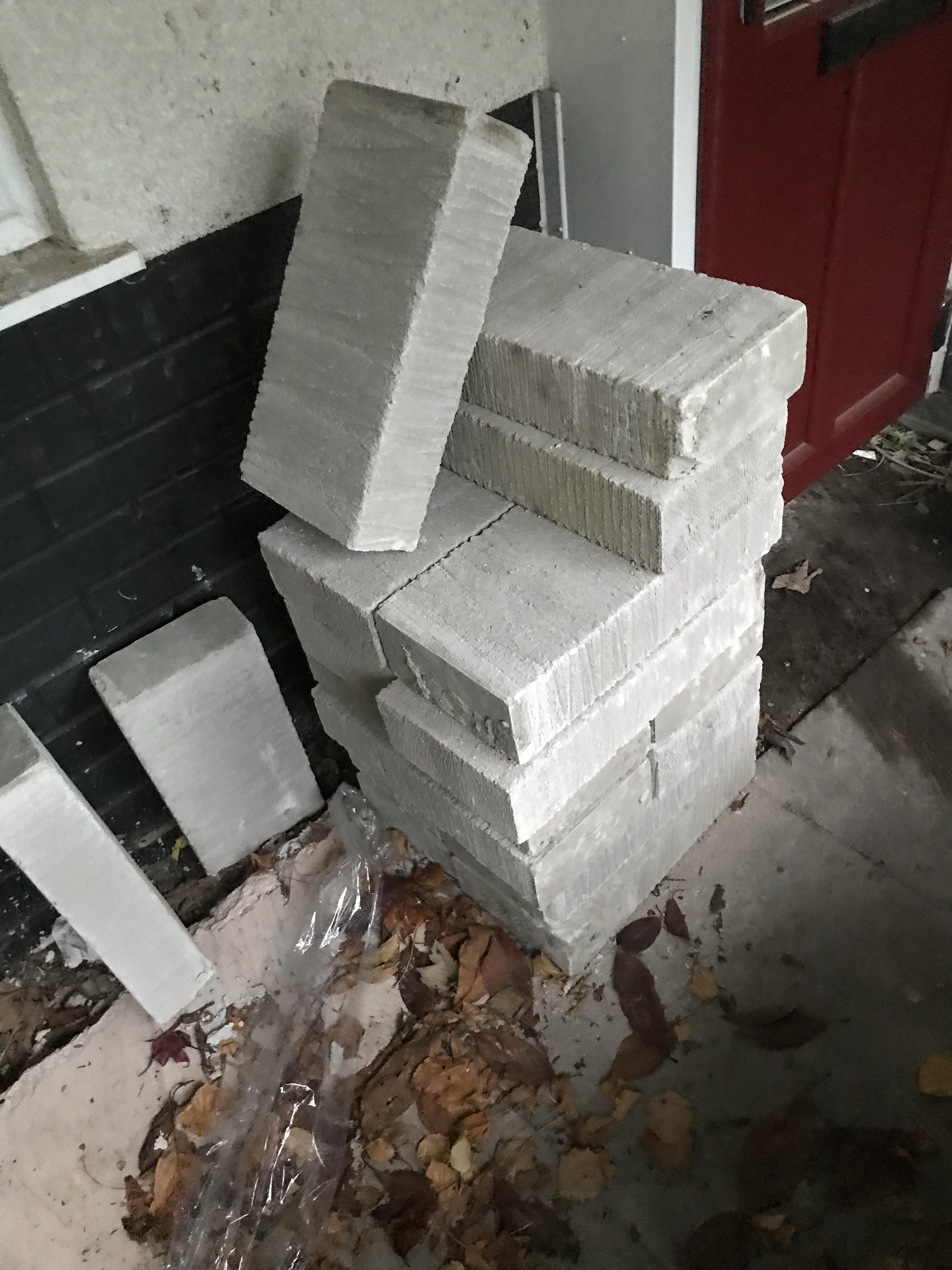 Man cave/python shed build-2eadd947-7af1-49ad-babd-2b645a2a47c9_1605081110298.jpeg