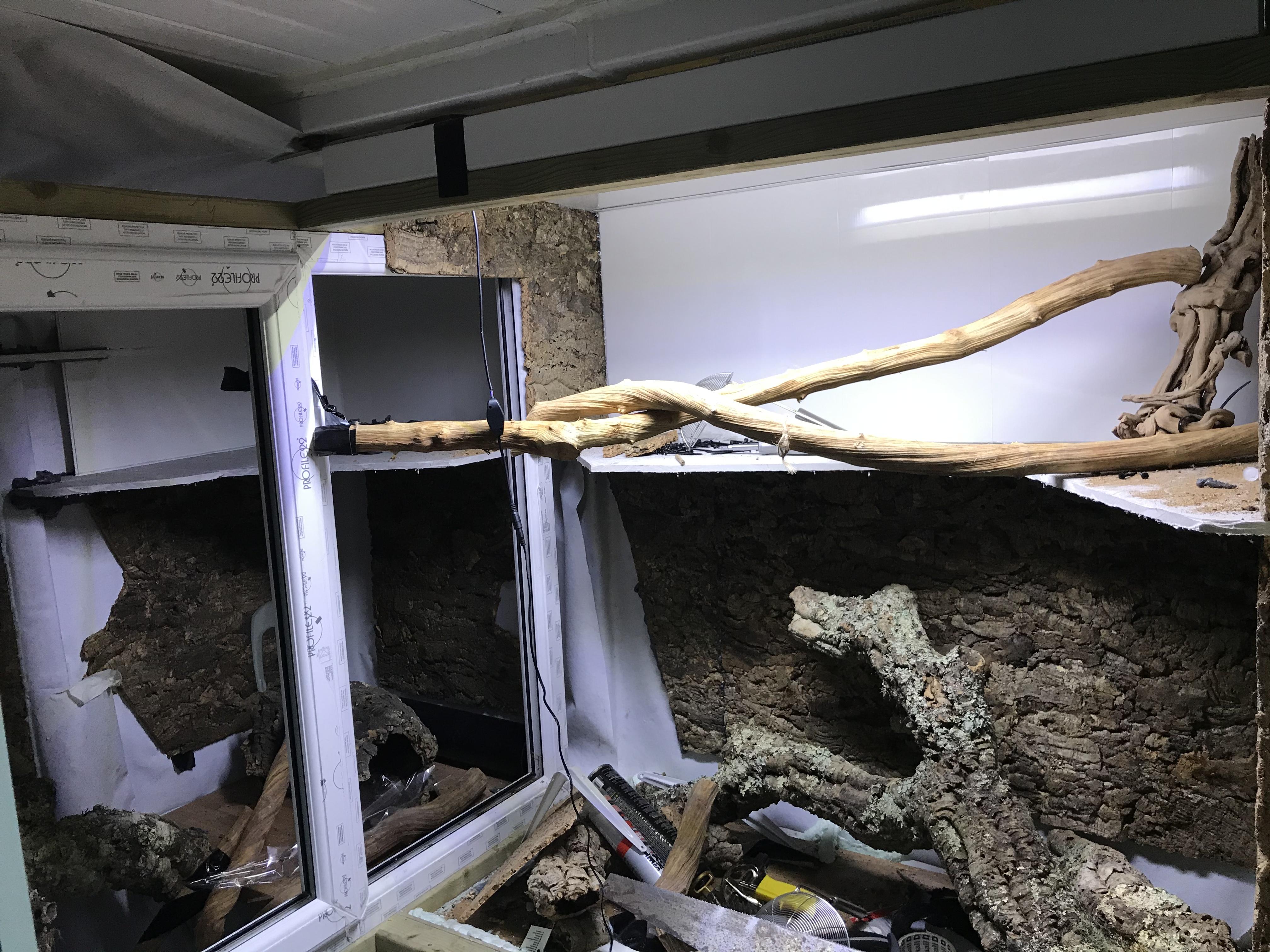 Man cave/python shed build-595e6c97-a1cd-47a6-8cbb-613bdbca3726_1605773674117.jpeg