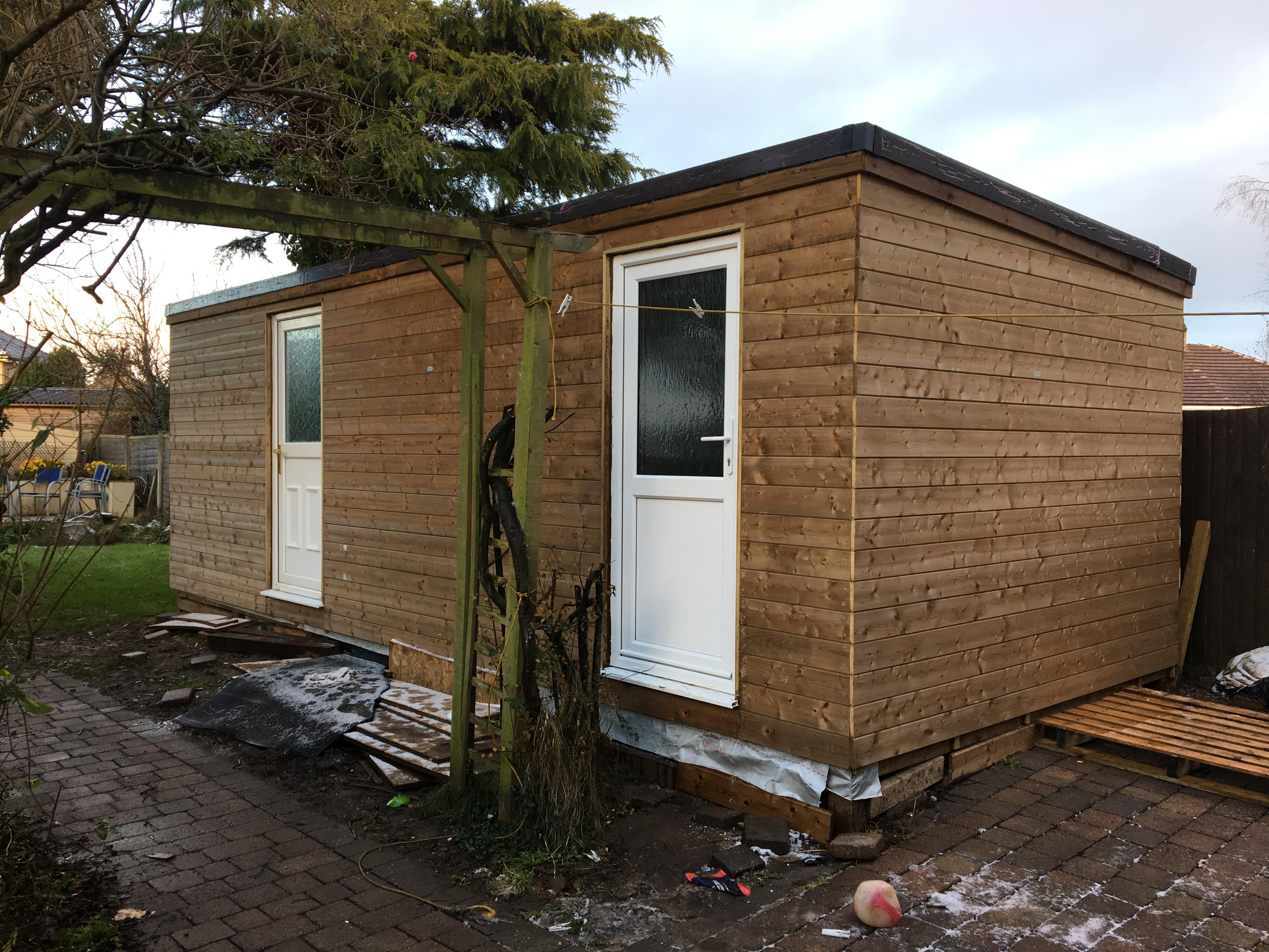 Reptile shed project-5a23d104-6a54-499d-a155-2cd21262510a_1558681668149.jpeg