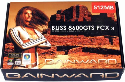 Graphics Card GFX Card - Gainward 8600GT-8600_gts_512_gainward_box.jpg