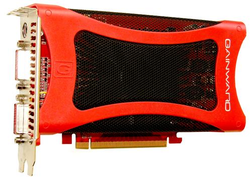 Graphics Card GFX Card - Gainward 8600GT-8600gts_512_gainward_card.jpg