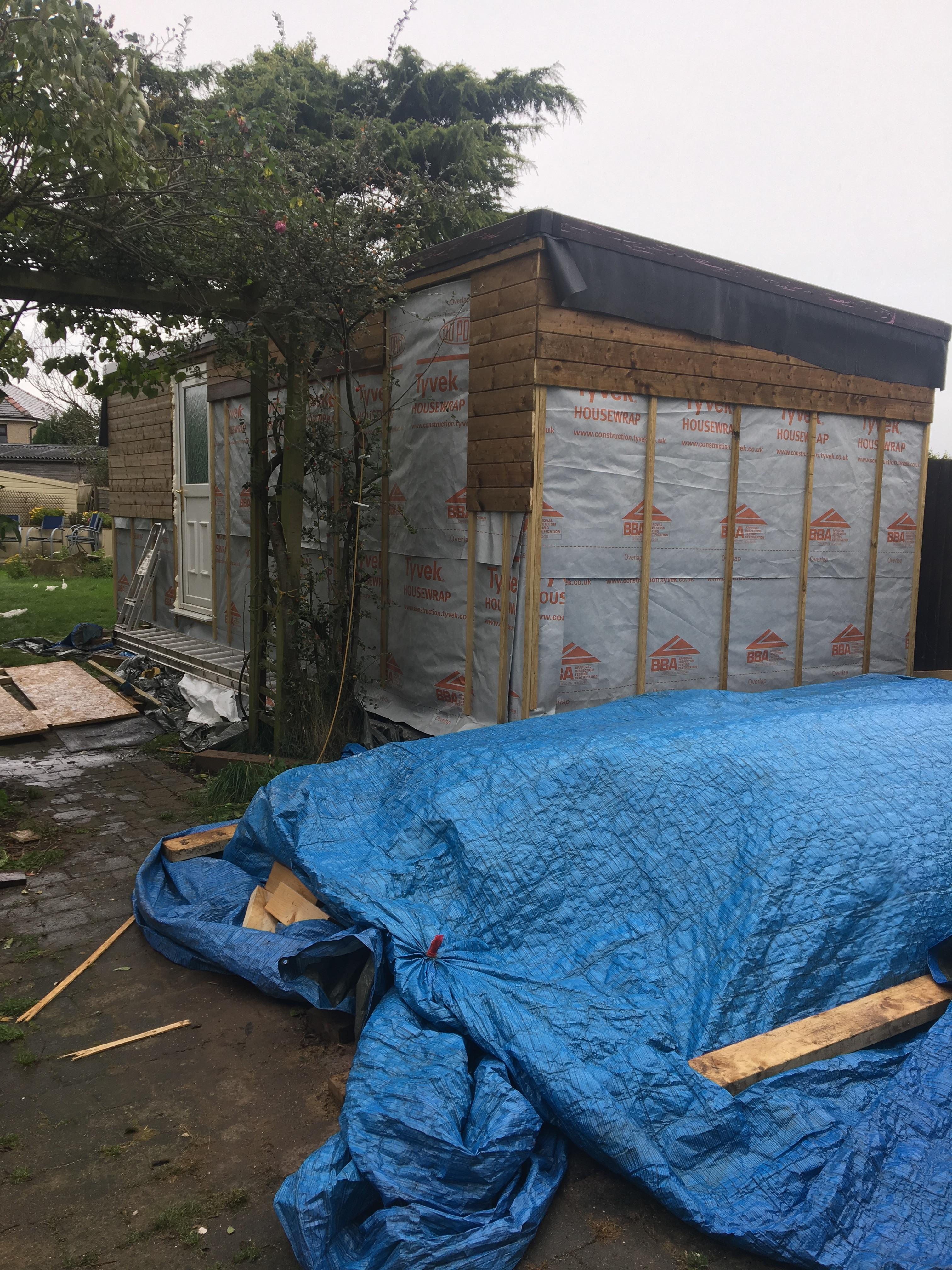 Reptile shed project-934faa02-b11b-4771-aef7-7587acf87df3_1558681547341.jpeg