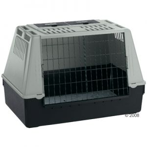 15709d1278515136-atlas-100-plastic-dog-cage-94574_ferplast_atlas100_neu_1.jpg