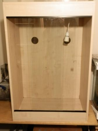 For sale reptile room clear out, job lot!!-beech-viv.jpg