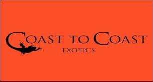 Coast to Coast Exotics Pre-order Animal Lists September 2014-download.jpg