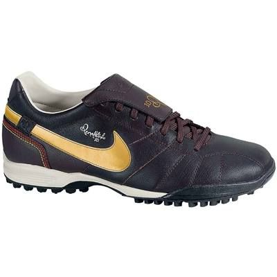Nike astro turf shoes