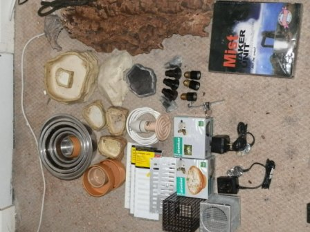For sale reptile room clear out, job lot!!-p2040898.jpg