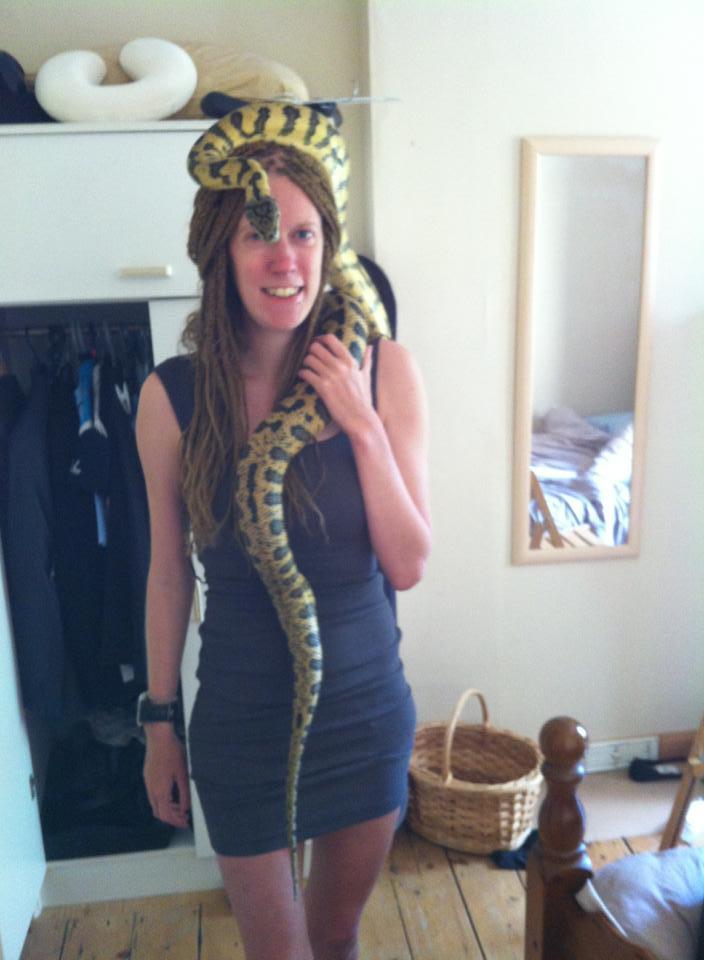 Se England Adult Male Carpet Python For Sale Jungle X