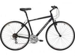 Sw England Ridgeback Comet Hybrid Road Bike Amazing Condition