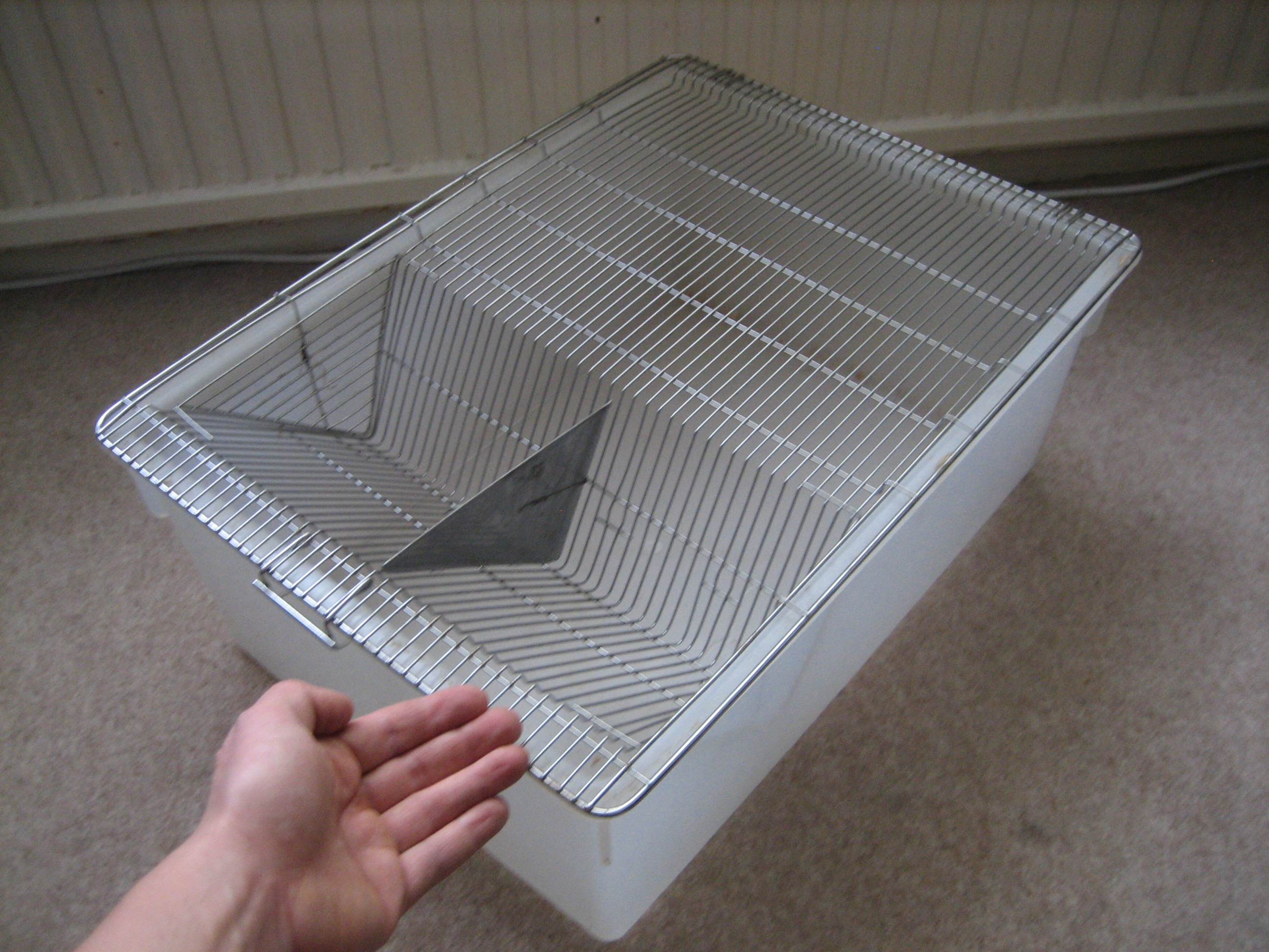 FOR SALE: Lucky Reptile rodent cages X 7-rodent-cages-001.jpg