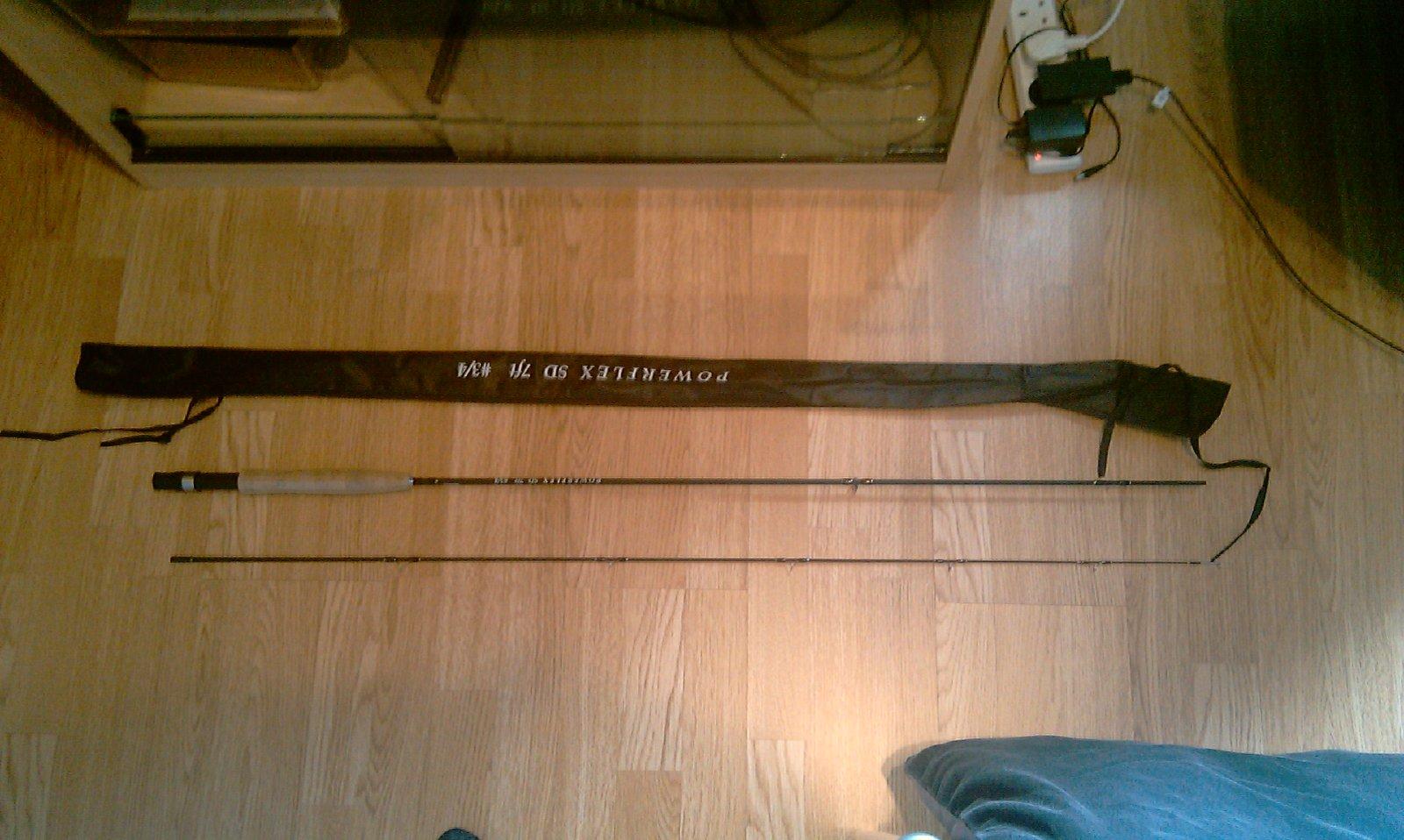 Powerflex 7ft Fly Fishing Rod.-upueo.jpg